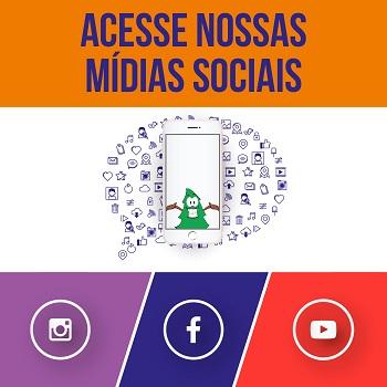 02 - Banner Redes Sociais