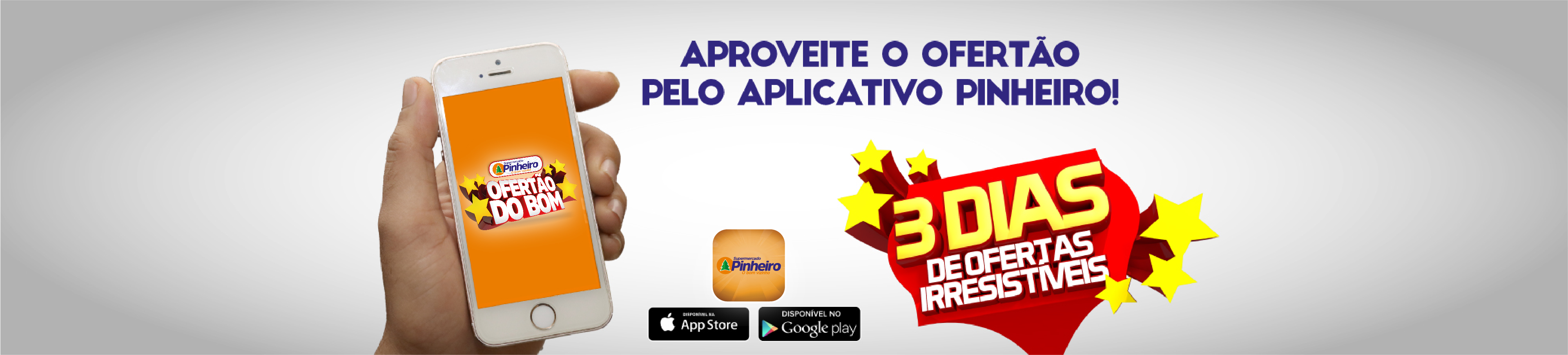 00 - APP OFERTÃO